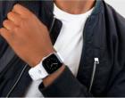Ten gadżet sprawi, że zrobisz zdjęcia swoim Apple Watchem!