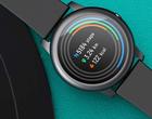 Promocja: IP68, bateria na pół miesiąca i metalowa koperta od Xiaomi. Nie potrzebujesz droższego smartwatcha