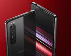Przepiękny smartfon otrzymuje Androida 11! Dla tych zmian warto go kupić w Polsce