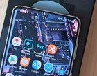OneUI na iPhone - zmień Apple w Samsunga bez instalacji! Jak to zrobić?