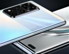 Piękny, mocny, jeszcze bez usług Google - Honor V40 5G oficjalnie. Widać rozwód z Huawei?