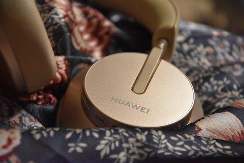 Huawei FreeBuds Studio / fot. techManiaK