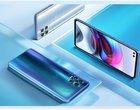 Motorola potężna jak Xiaomi i wyceniona jak Xiaomi doczeka się globalnej premiery!