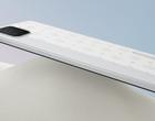 Tylko dziś: ekran AMOLED, mocna bateria i NFC w promocji, że mucha nie siada!