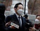 Samsung ma sporo za uszami? Wiceprezes firmy trafia do WIĘZIENIA!
