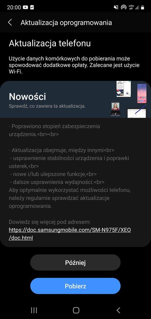Screenshot_20210127-200007_Software update