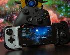 Xbox Game Pass na Androida, czyli jak zrobić konsolę z telefonu