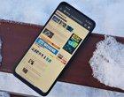 Promocja: tylko dziś smartfon z uwielbianej serii Xiaomi z przyjemną obniżką! Jest bateria 5000 mAh i ekran Full HD+