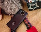 Już dzisiaj kupisz Redmi Note 9T 5G w cenie, o której w Polsce możesz pomarzyć