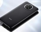 Redmi Note 9T 5G oficjalnie - cena i specyfikacja. Kolejny hit Xiaomi?