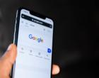 Obiektyw Google dostaje niezwykle przydatną funkcję!