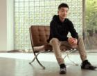 Współzałożyciel OnePlus przedstawia nowy biznes. Możemy liczyć na... Nic?