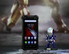 Bateria 10000 mAh, NFC, 48 MP, 8 GB RAM i czysty Android. Ciężko uwierzyć, że ten nowy smartfon jest tak tani