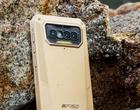Promocja: 6 GB RAM, 8000 mAh, NFC i kompaktowe wymiary w smartfonie za 110 dolarów