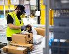 Wielki przewrót na polskim rynku - Amazon oficjalnie wkracza do Polski!