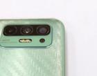 HTC Desire 21 Pro wygląda kapitalnie i przypomina czasy, kiedy smartfony nie były tylko klonami