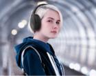 Promocja: zgarnij słuchawki, które potrafią grać aż 100 godzin!