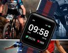 Promocja: masz stówkę i nie chcesz Xiaomi? Postaw na tego sprawdzonego smartwatcha z dobrą baterią