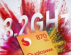 Niewiarygodne: Motorola wyprzedzi Xiaomi! Edge S dostanie rekordowy procesor