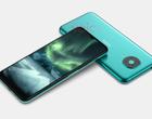 Oto Nokia 6.3 w pełnej krasie. Jak Ci się podoba?