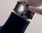 Mi Mix Alpha wśród smartwatchy. Nie uwierzysz, jak mocno staniał najbardziej niezwykły zegarek na rynku
