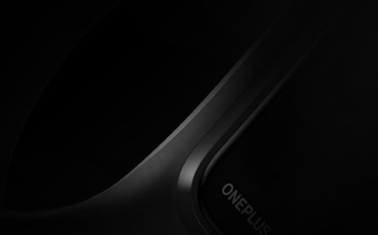 OnePlus Band/ fot. OnePlus