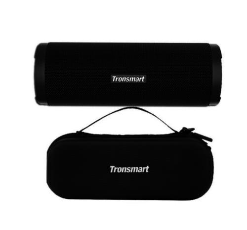Głośnik Tronsmart  / fot. producenta