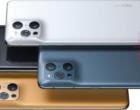 Oto Oppo Find X3. Nie potrzeba 5 obiektywów, żeby zrobić genialnego fotosmartfona
