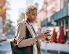 Cyfrowa obsługa klienta: czy chatboty są przydatne?