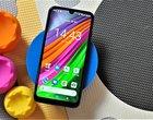 Test najtańszego smartfona z eSIM: myPhone Now eSIM! Aż dziwne, że to smartfon mPTech...