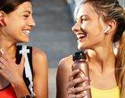 Było dobrze, zapowiada się lepiej: słuchawki Huawei FreeBuds 4i zaprezentowane!