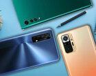 Jaki smartfon kupić? Te telefony POLECAM - one są warte każdej wydanej złotówki!