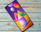 Tego Samsunga wybrałbym zamiast dowolnego Xiaomi czy realme w tej cenie