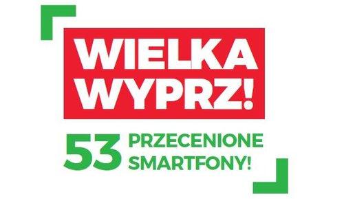 Wielka WYPRZ_2
