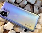 Sprawdź ceny Xiaomi Mi 11 w ofertach operatorskich. Którą ofertę wybierzesz?