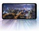 Ekran AMOLED 90 Hz i niższa cena zamiast 5G? Świetny układ! Oto Samsung Galaxy A32