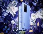 Czy te trzy nowe smartfony Huawei w niższej cenie przekonają Cię do zakupów?