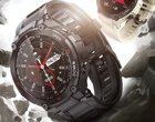 Wygląda jak G-Shock, ma świetną baterię oraz pulsoksymetr i kosztuje grosze. Po co Ci droższy smartwatch?