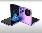 Nowy iPhone konkurencją dla Galaxy Note'a? Jeszcze na niego poczekamy