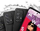 Samsung Galaxy A52 5G pojawił się w Polsce - znamy cenę! Nie ma bata, to będzie hit