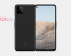 Drodzy użytkownicy, nie mamy pomysłu na smartfony - tak krzyczy cały Google Pixel 5a