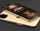 iPhone 13 Pro pod każdym kątem. Z mniejszym notchem i pięknymi krawędziami