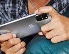 Zaoszczędź kupę kasy i wybierz OnePlusa 8T w bezkonkurencyjnej promocji z Polski