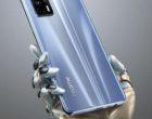 Ekran Realme GT 5G może być płaski, ale pudełko - nie! Realme wbija klin w drogie flagowce
