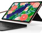 Nadchodzi tańszy mistrz tabletów z Androidem. Galaxy Tab S7 Lite to odpowiedź na iPada
