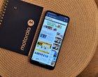 TEST | Motorola moto g30 oczarowuje i rozczarowuje jednocześnie