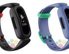Fitbit Ace 3 będzie królową opasek sportowych dla pewnych osób. Nawet nie spodziewasz się jakich
