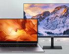 5 powodów, dla których TERAZ warto kupić laptopa Huawei MateBook D 16