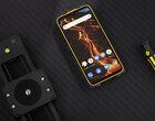 Czysty Android 11, głośniki stereo i bateria 8000 mAh w tym nowym telefonie sprawiają, że jest wart zakupu