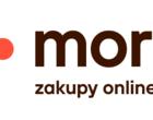Takie zakupy online to pestka - z nowym pakietem w Morele nie musisz się martwić o koszty dostawy